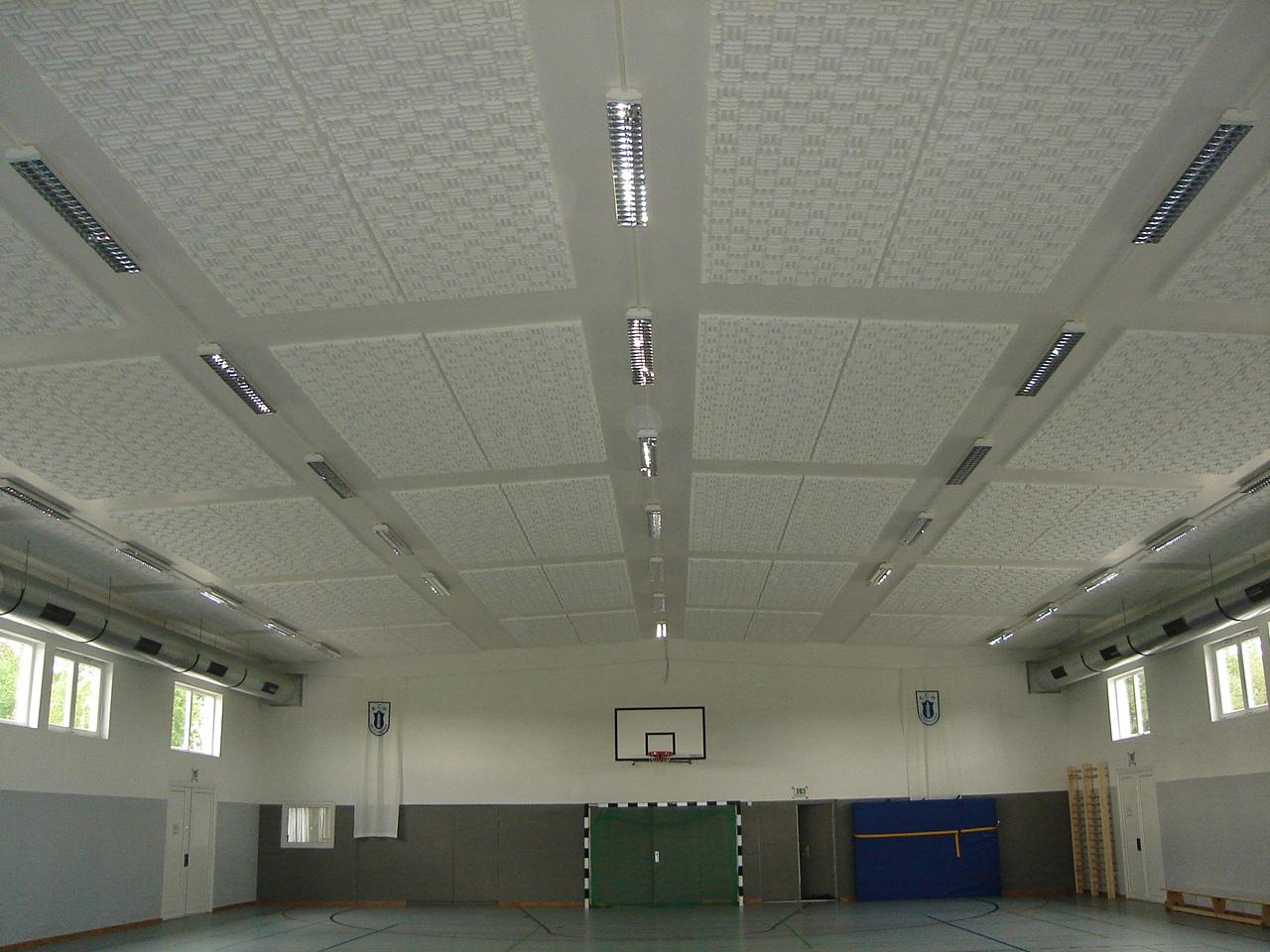 1Sporthalle Herzogenaurach 007