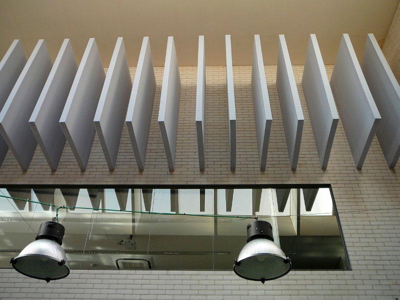 instalaciones-paneles-absorbentes-acusticos
