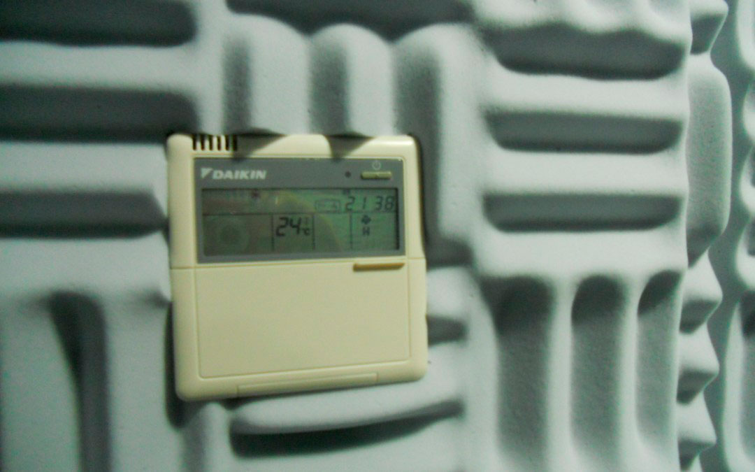 pinta-sonex-barrier-producto-absorbente