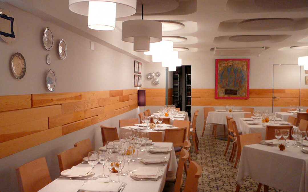 restaurante-obra-paneles-phonestop-online