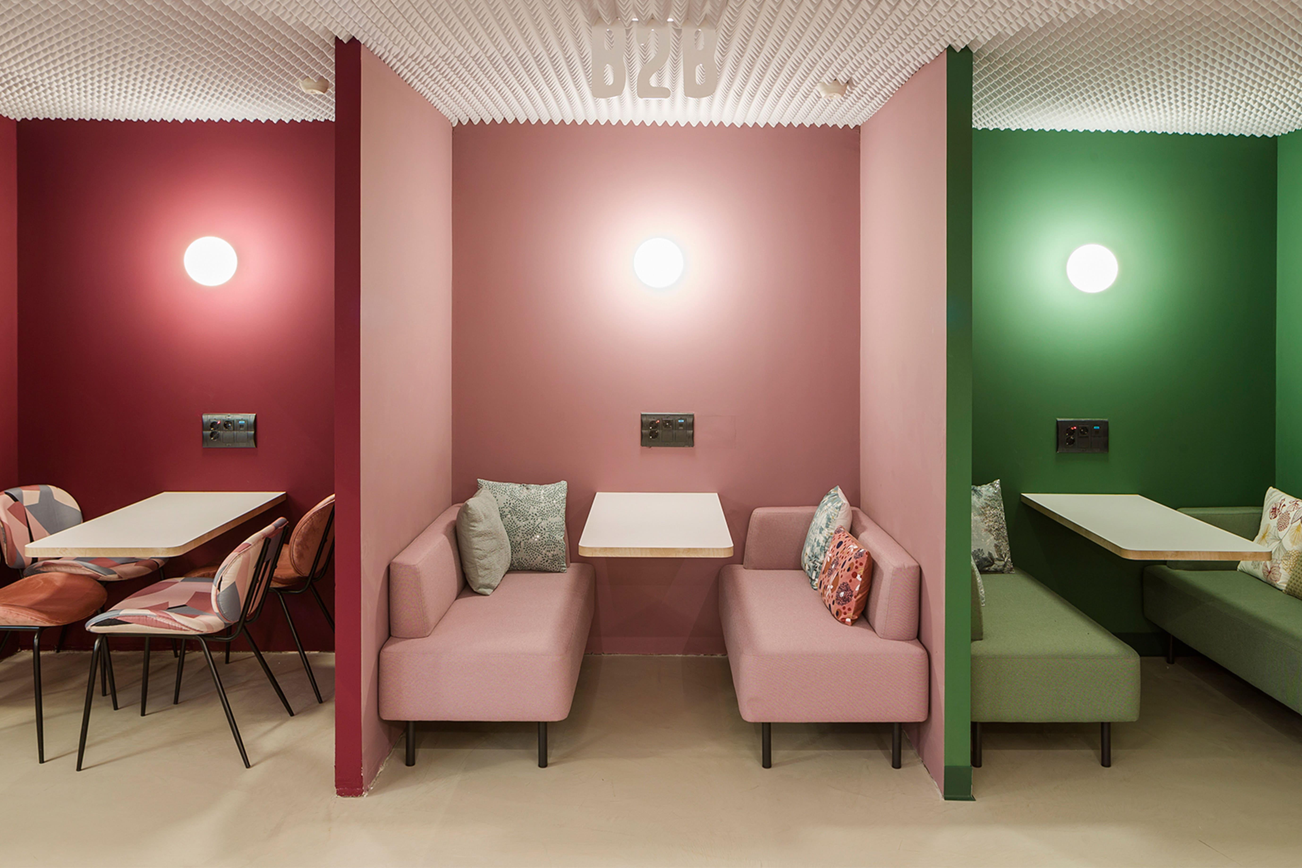 3-LOOM-Salamanca-_-Colors-Room-Porosonic-min