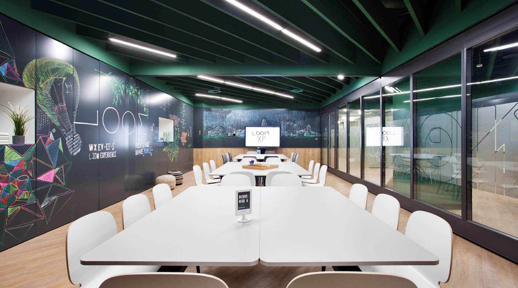 Sala-de-reuniones_SR3_Curiosidad_3Porosonic